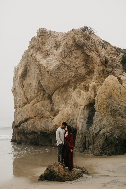 anna szczekutowicz austin texas wedding photogapher elopement photographer-38.jpg
