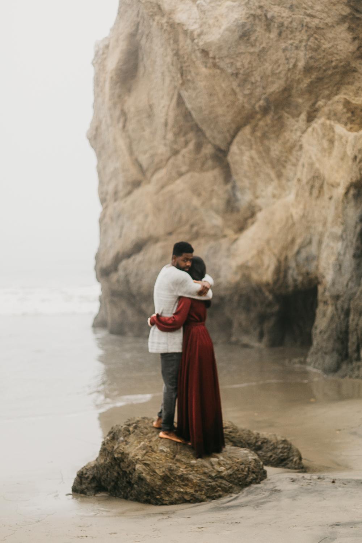 anna szczekutowicz austin texas wedding photogapher elopement photographer-51.jpg