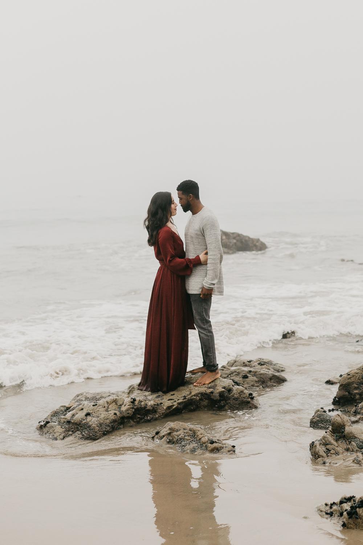 anna szczekutowicz austin texas wedding photogapher elopement photographer-67.jpg