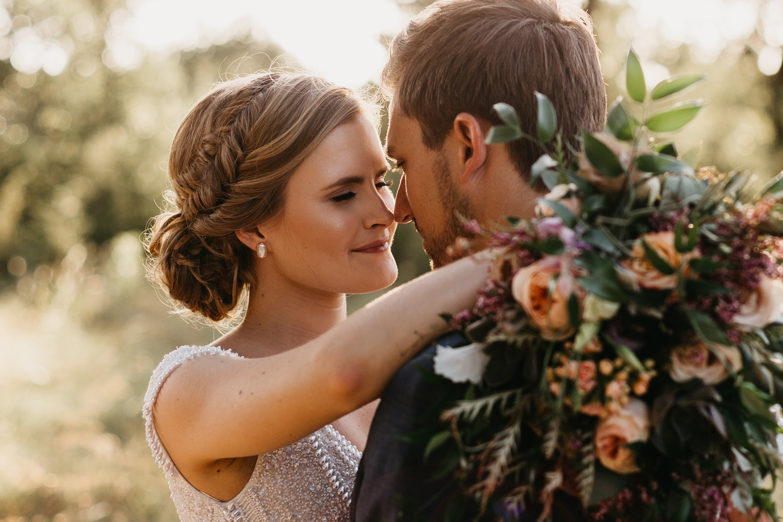 anna szczekutowicz austin texas wedding photogapher elopement photographer-21.jpg