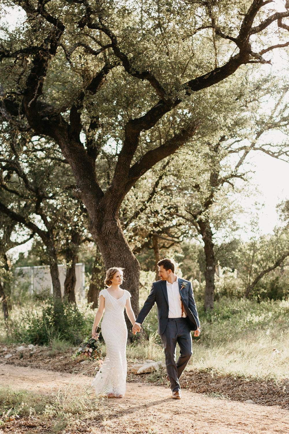 anna szczekutowicz adventure wedding photographer in austin texas prospect house wedding-150.jpg
