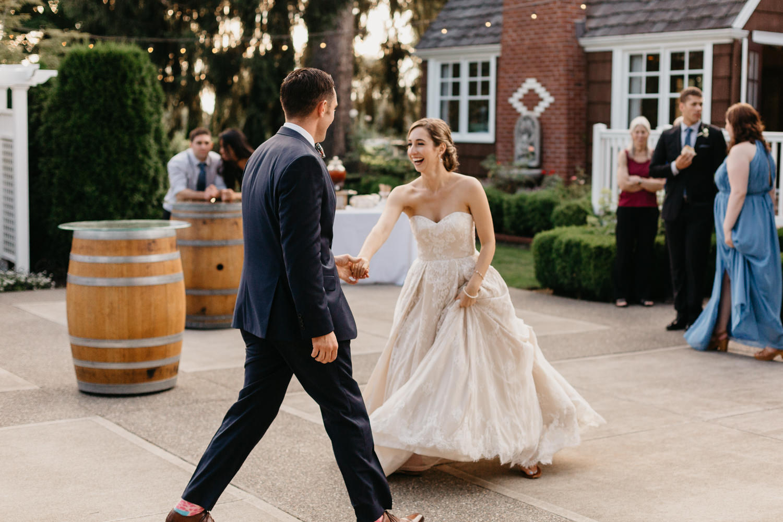 austin texas wedding photogapher elopement photographer-151.jpg