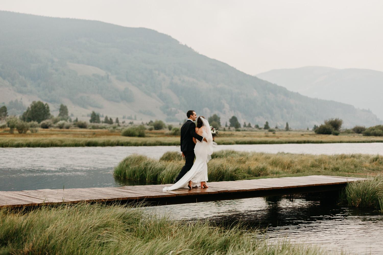austin texas wedding photogapher elopement photographer-162.jpg