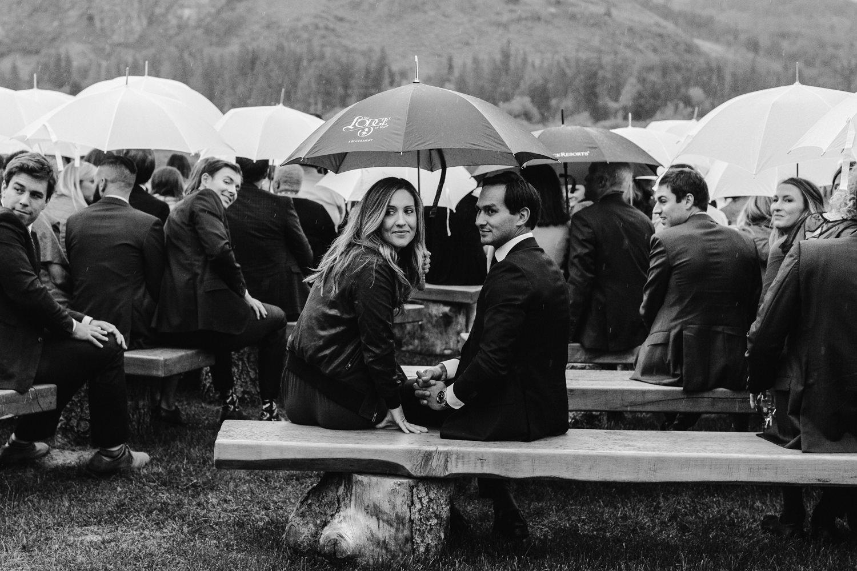Colorado wedding photographer camp hale wedding-58.jpg