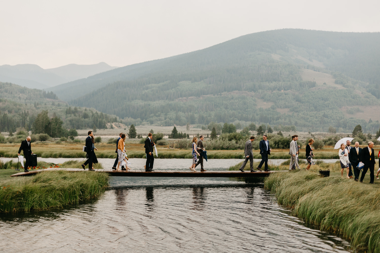 Colorado wedding photographer camp hale wedding-83.jpg