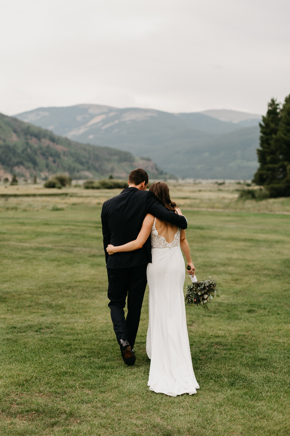 Colorado wedding photographer camp hale wedding-25.jpg
