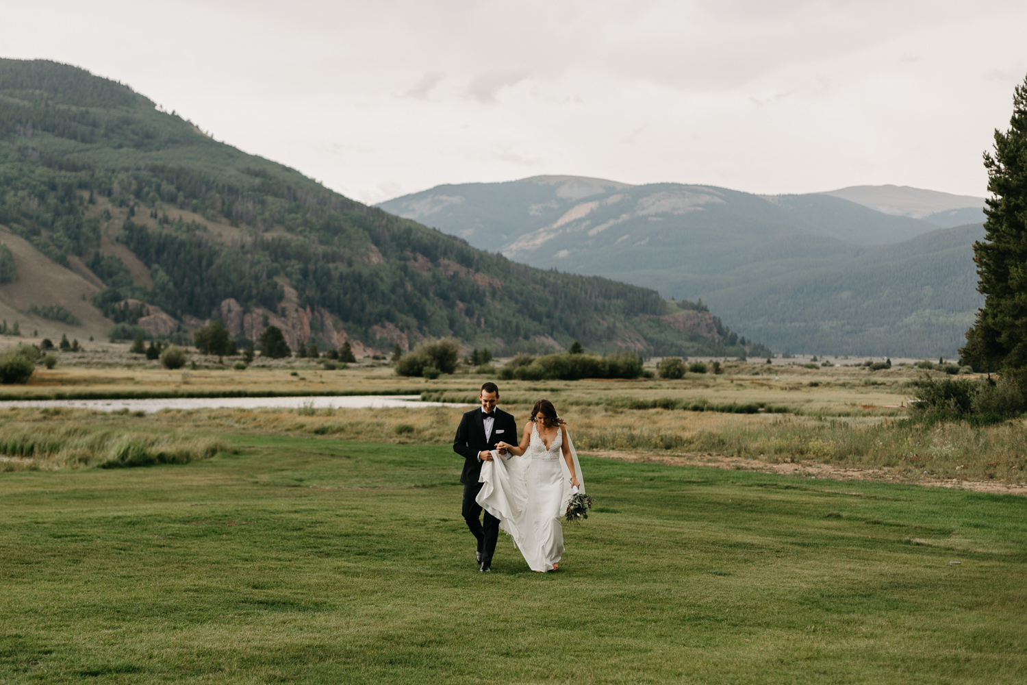 Colorado wedding photographer camp hale wedding-53.jpg