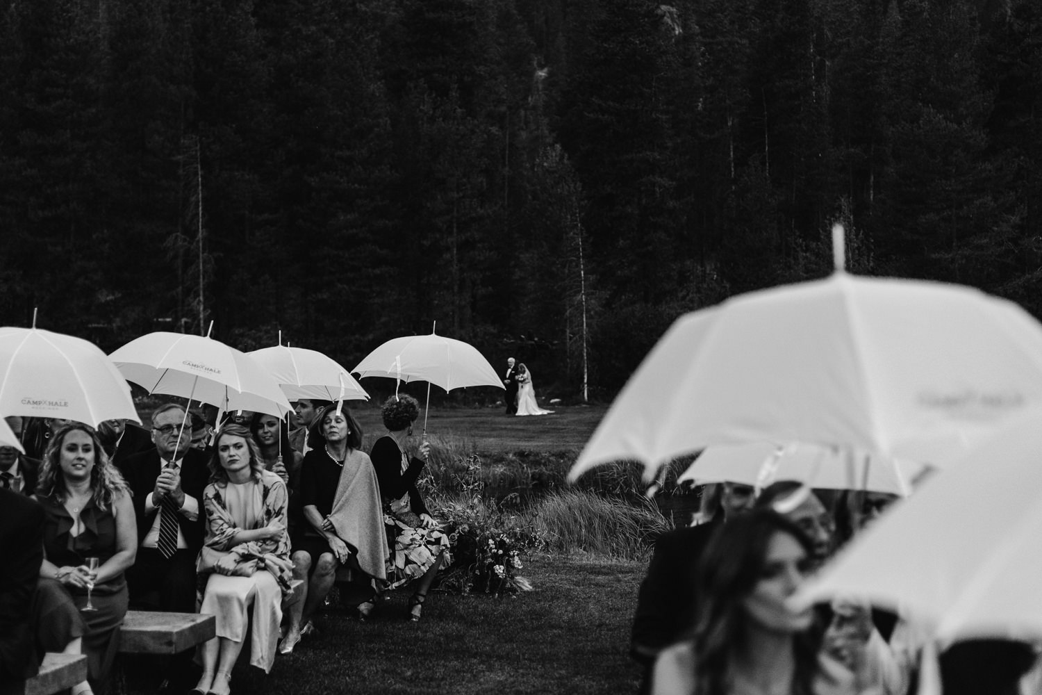 Colorado wedding photographer camp hale wedding-59.jpg