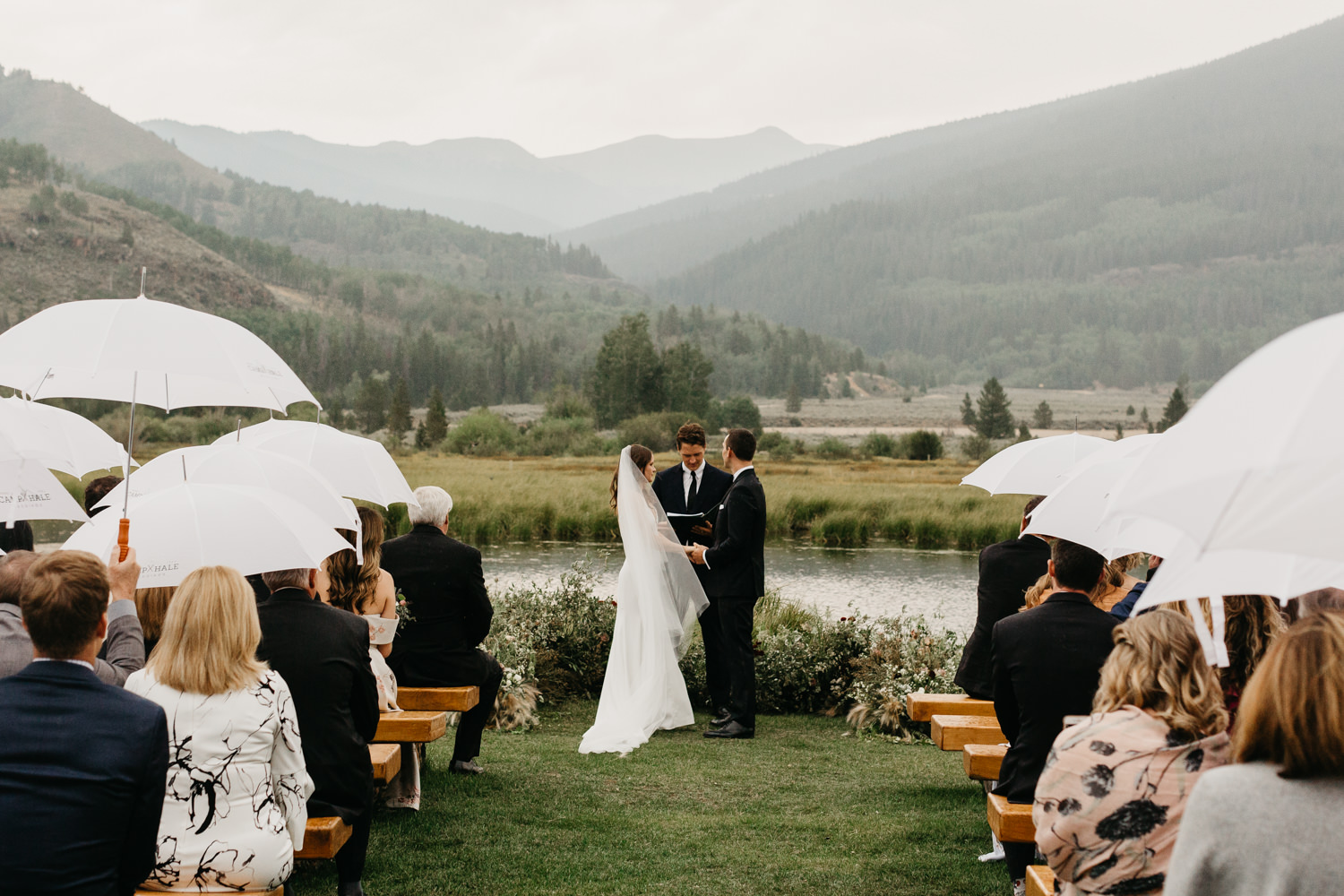 Colorado wedding photographer camp hale wedding-66.jpg