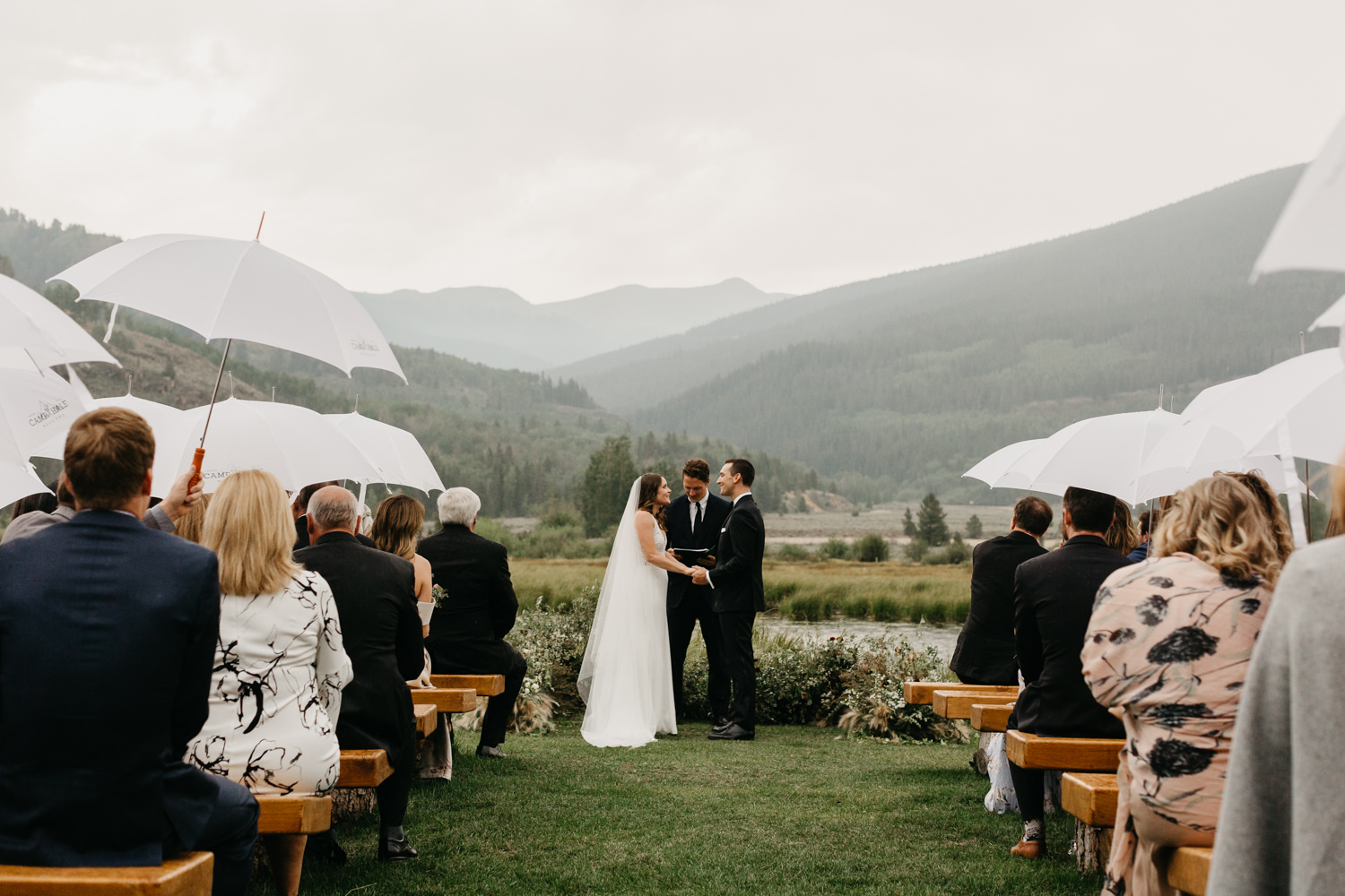 Colorado wedding photographer camp hale wedding-65.jpg