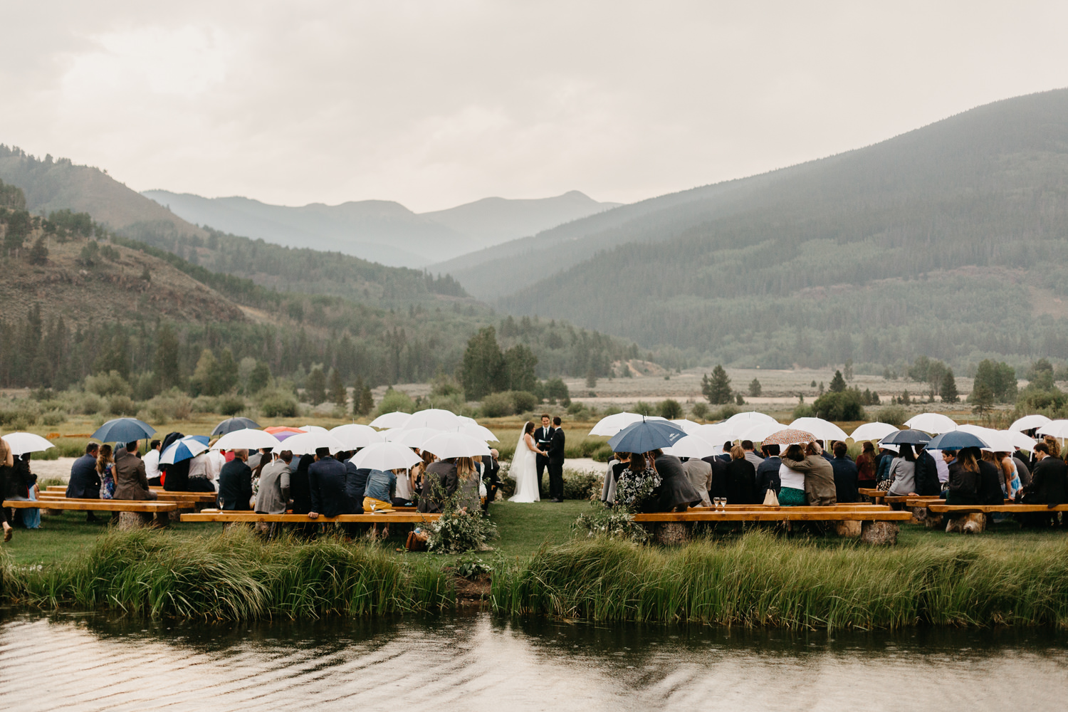 Colorado wedding photographer camp hale wedding-67.jpg