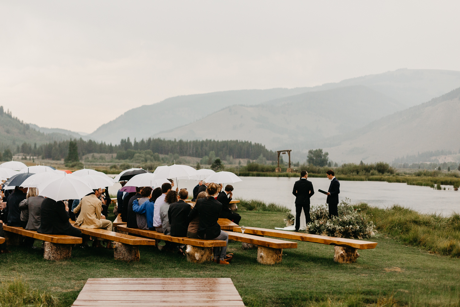 Colorado wedding photographer camp hale wedding-69.jpg