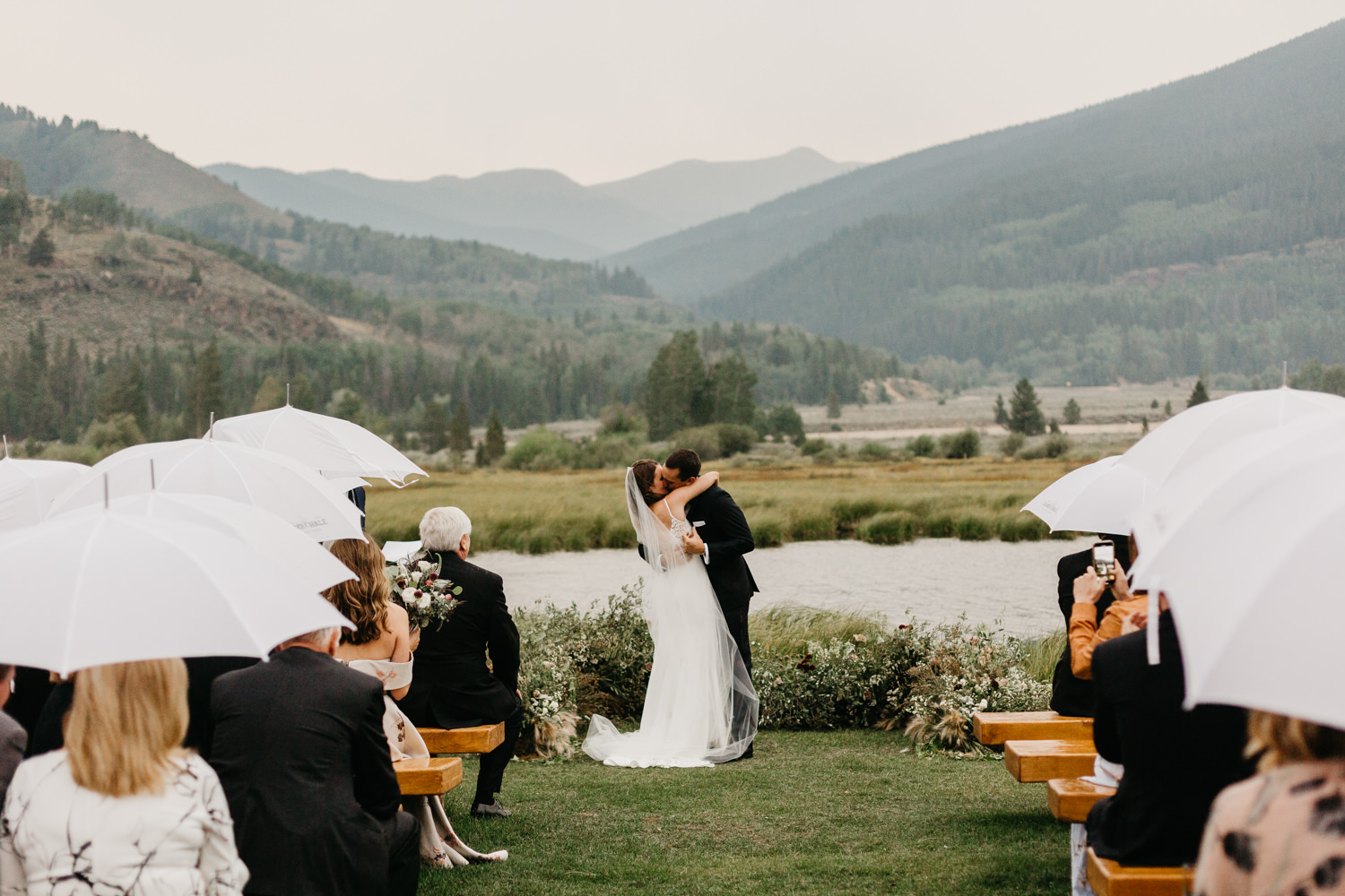 Colorado wedding photographer camp hale wedding-73.jpg