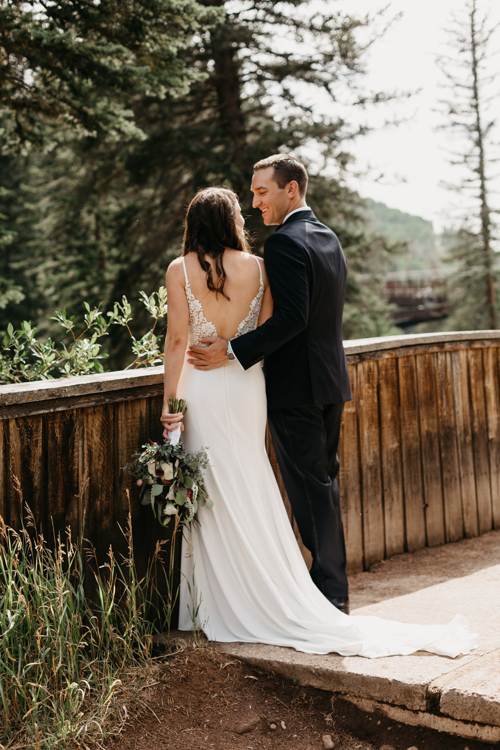 Colorado wedding photographer camp hale wedding-105.jpg