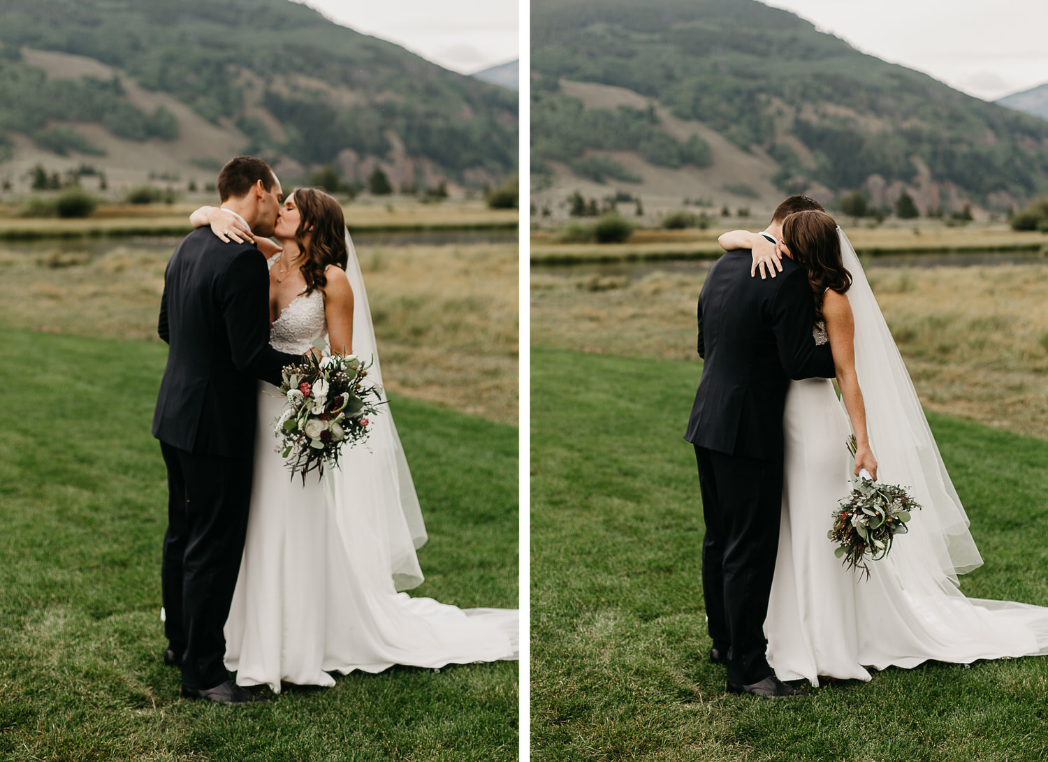 Camp Hale Wedding Colorado Wedding Photographer 6.jpg