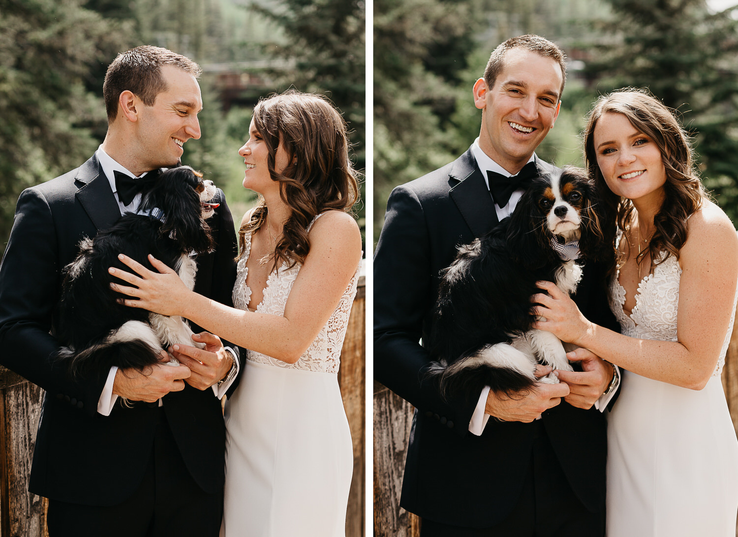 Camp Hale Wedding Colorado Wedding Photographer 7.jpg