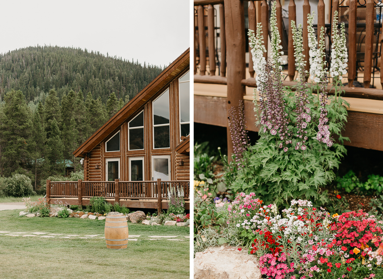 Camp Hale Wedding Colorado Wedding Photographer 15.jpg