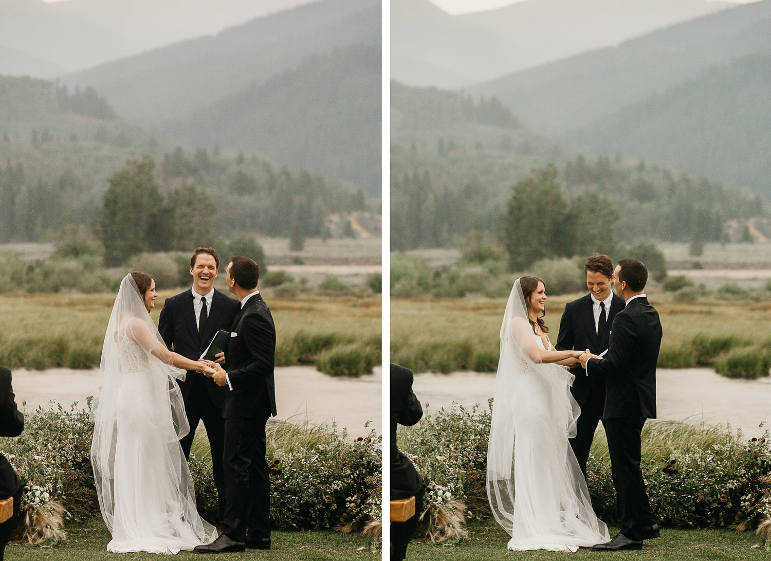 Camp Hale Wedding Colorado Wedding Photographer 17.jpg