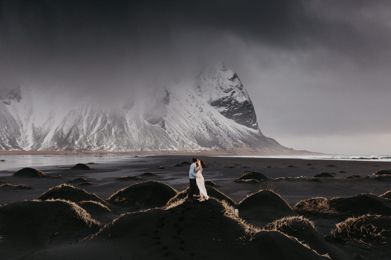 Iceland-195.jpg