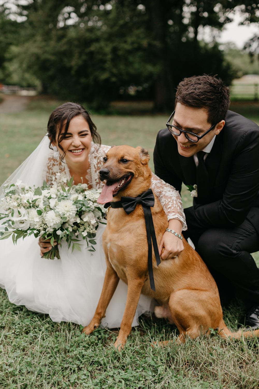 austin texas wedding photogapher elopement photographer-49.jpg