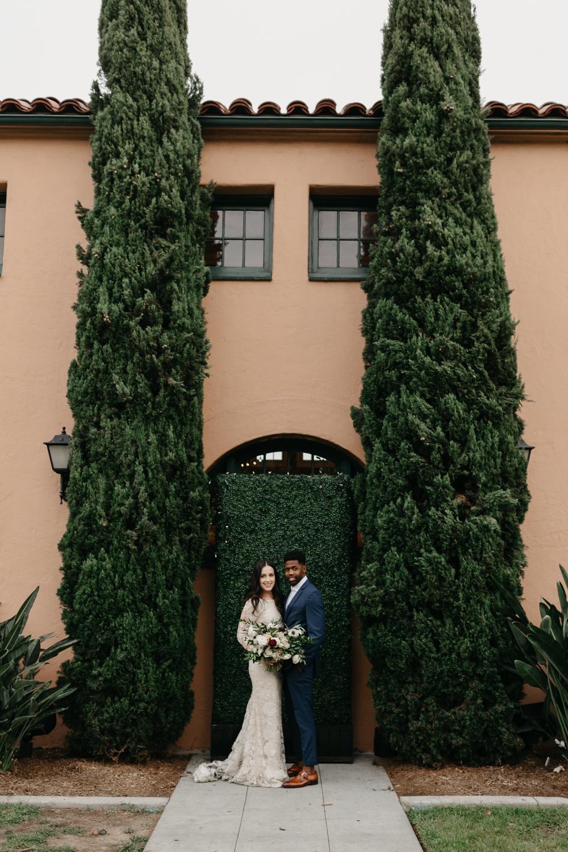 austin texas wedding photogapher elopement photographer-50-2.jpg