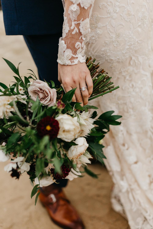 austin texas wedding photogapher elopement photographer-54-2.jpg