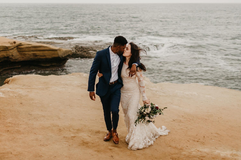 austin texas wedding photogapher elopement photographer-56.jpg