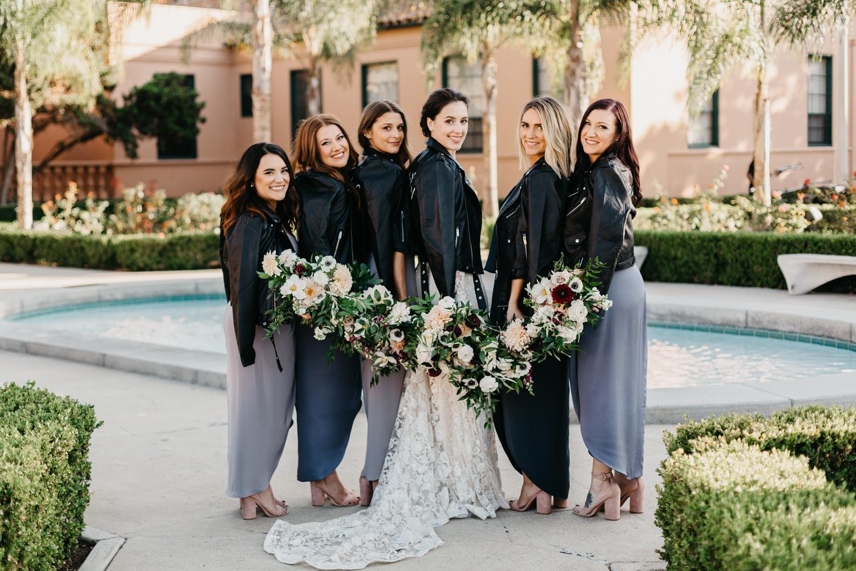 austin texas wedding photogapher elopement photographer-100.jpg