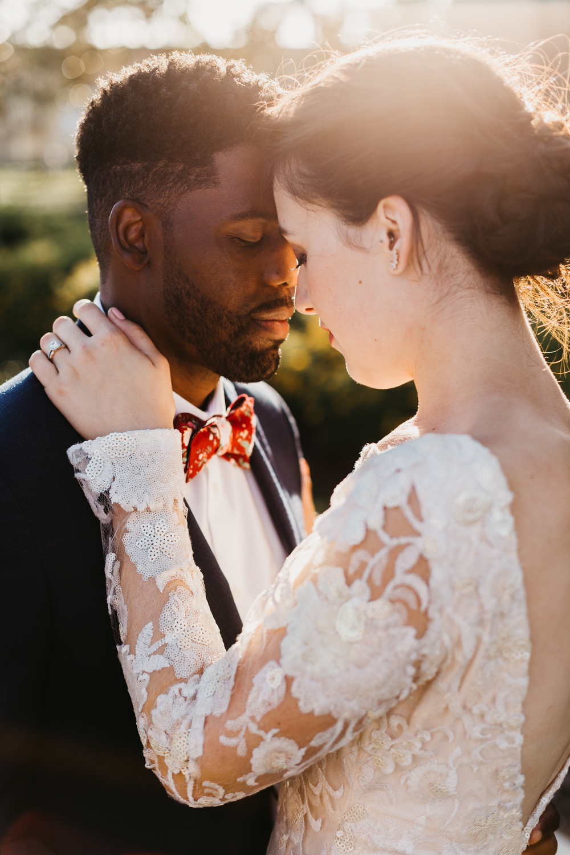 austin texas wedding photogapher elopement photographer-103.jpg