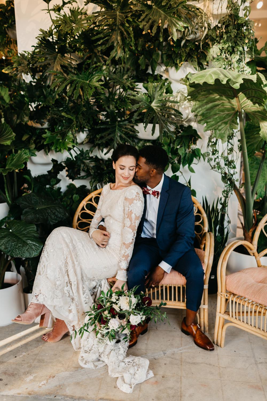 austin texas wedding photogapher elopement photographer-104.jpg