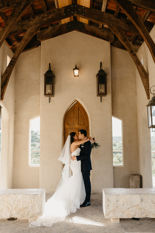 austin texas wedding photogapher elopement photographer-120.jpg