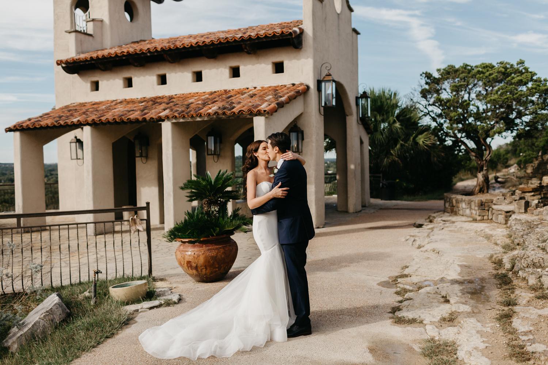 austin texas wedding photogapher elopement photographer-124.jpg