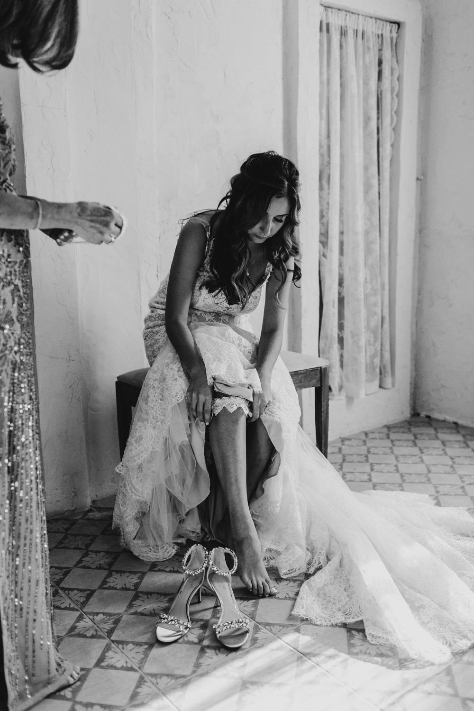 austin texas wedding photogapher elopement photographer-140.jpg