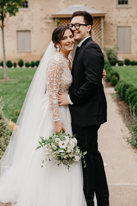 austin texas wedding photogapher elopement photographer-113.jpg