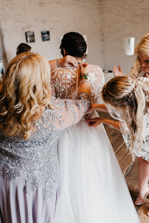 austin texas wedding photogapher elopement photographer-127.jpg