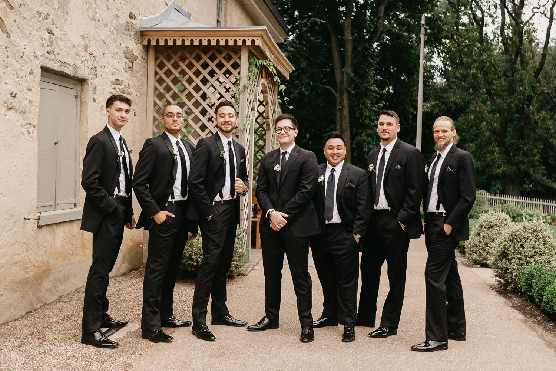 austin texas wedding photogapher elopement photographer-132.jpg