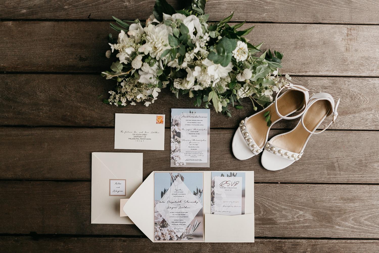 austin texas wedding photogapher elopement photographer-142.jpg