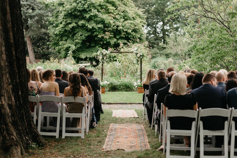 austin texas wedding photogapher elopement photographer-153.jpg