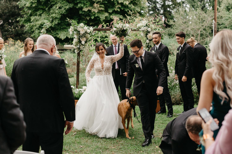 austin texas wedding photogapher elopement photographer-158.jpg