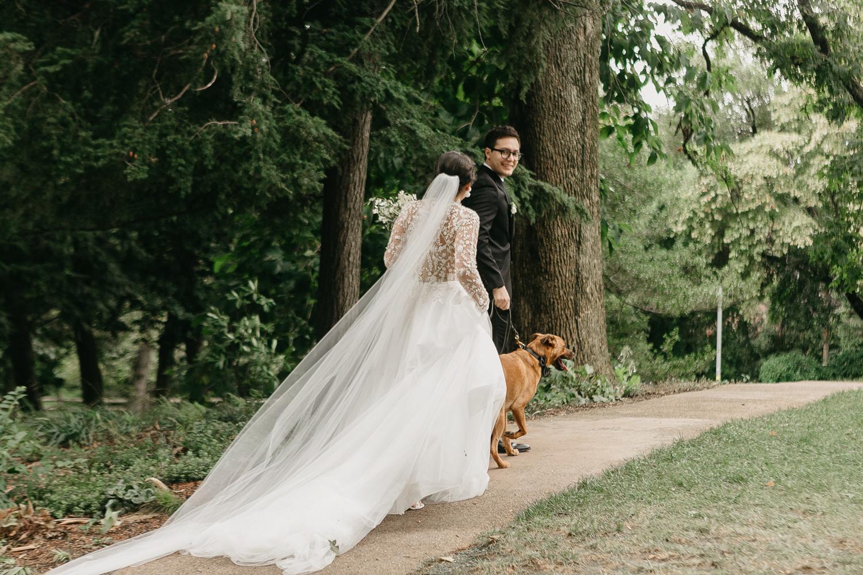 austin texas wedding photogapher elopement photographer-160.jpg