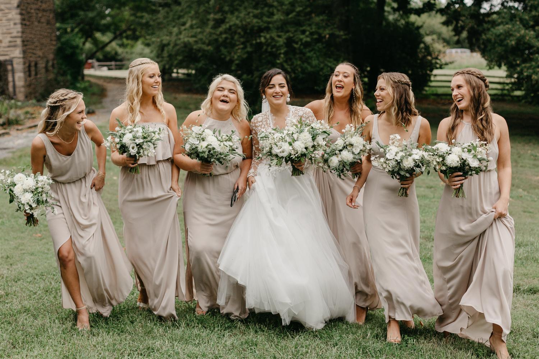austin texas wedding photogapher elopement photographer-166.jpg