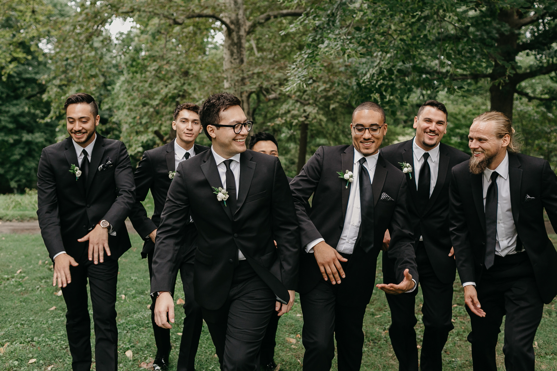 austin texas wedding photogapher elopement photographer-171.jpg