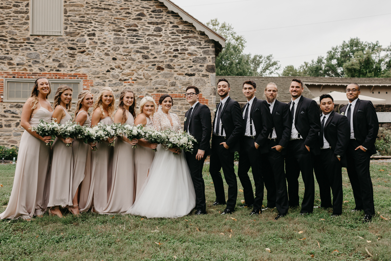 austin texas wedding photogapher elopement photographer-173.jpg
