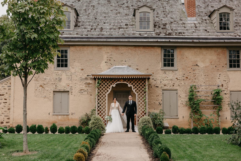 austin texas wedding photogapher elopement photographer-177.jpg