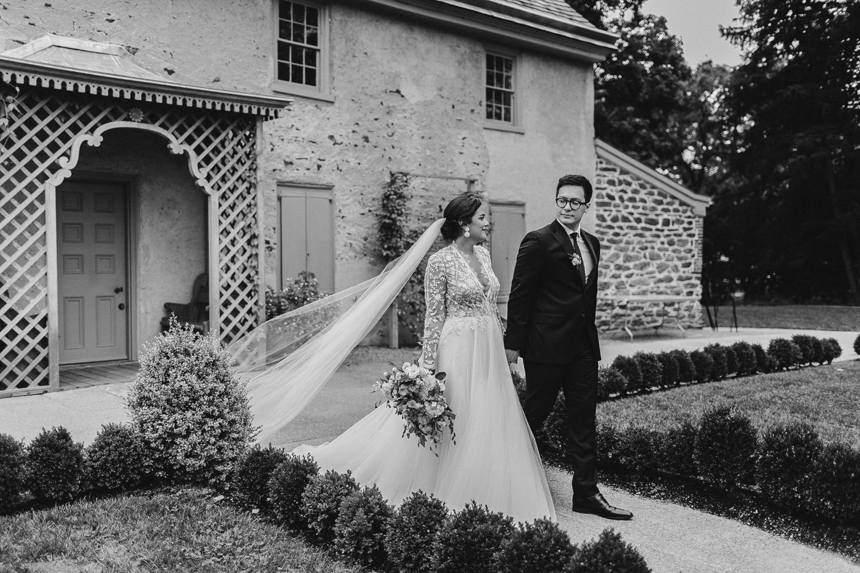 austin texas wedding photogapher elopement photographer-182.jpg