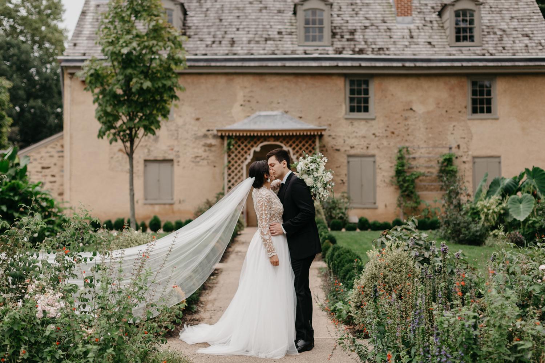 austin texas wedding photogapher elopement photographer-190.jpg