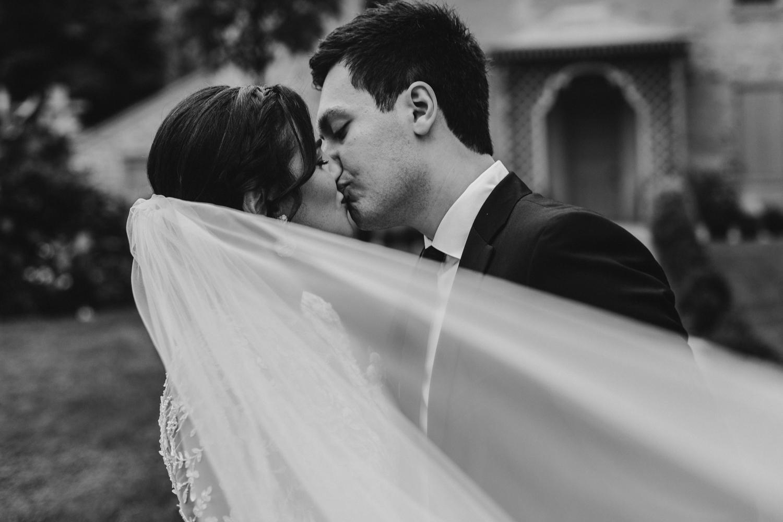 austin texas wedding photogapher elopement photographer-191.jpg