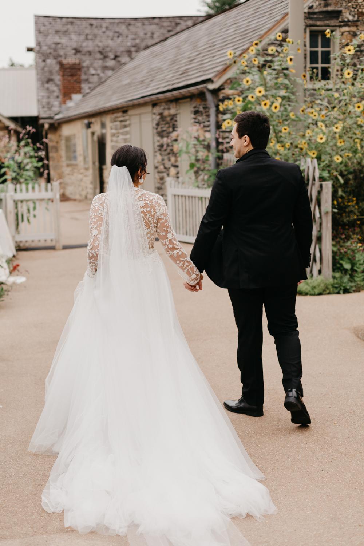 austin texas wedding photogapher elopement photographer-196.jpg