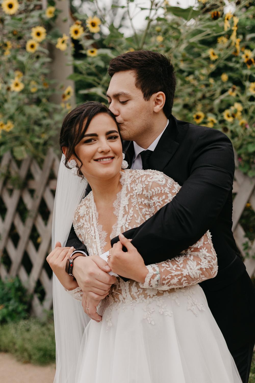 austin texas wedding photogapher elopement photographer-197.jpg