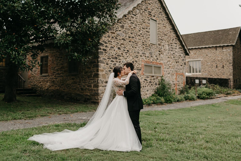 austin texas wedding photogapher elopement photographer-201.jpg
